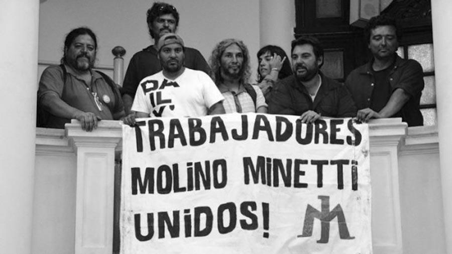 Molino-Minetti-trabajadores