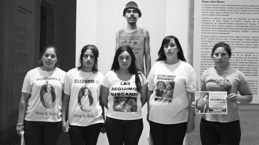 Mujeres-desaparecidas-Antropologia-traslasierra-Ni-Una-Menos-Colectivo-Manifiesto-06