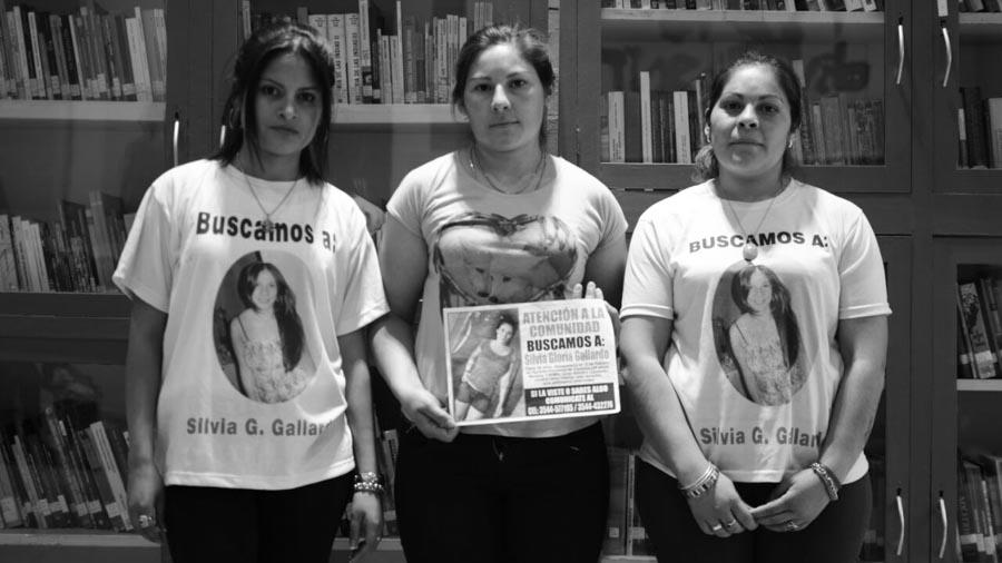 Mujeres-desaparecidas-Antropologia-traslasierra-Ni-Una-Menos-Colectivo-Manifiesto-07