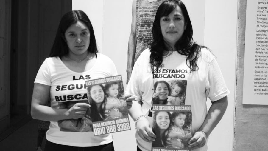 Mujeres-desaparecidas-Antropologia-traslasierra-Ni-Una-Menos-Colectivo-Manifiesto-08