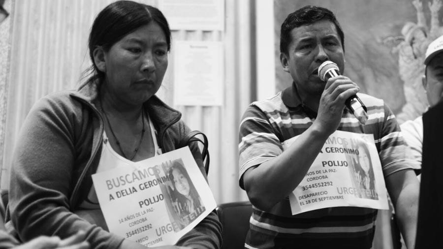 Mujeres-desaparecidas-Antropologia-traslasierra-Ni-Una-Menos-Colectivo-Manifiesto-09