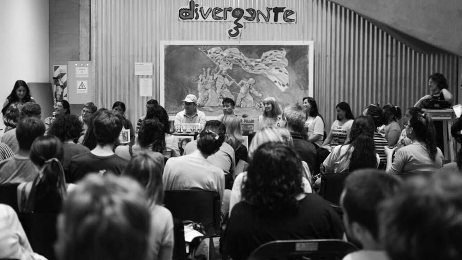 Mujeres-desaparecidas-Antropologia-traslasierra-Ni-Una-Menos-Colectivo-Manifiesto-10