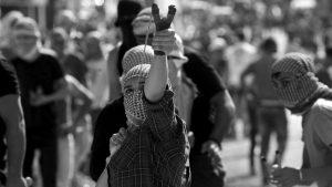 Mujeres palestinas: una historia no contada de liderazgo y resistencia
