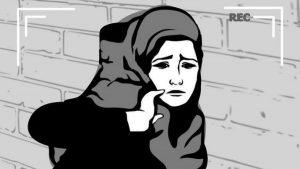 El femicidio como método de ocupación terrorista en Rojava