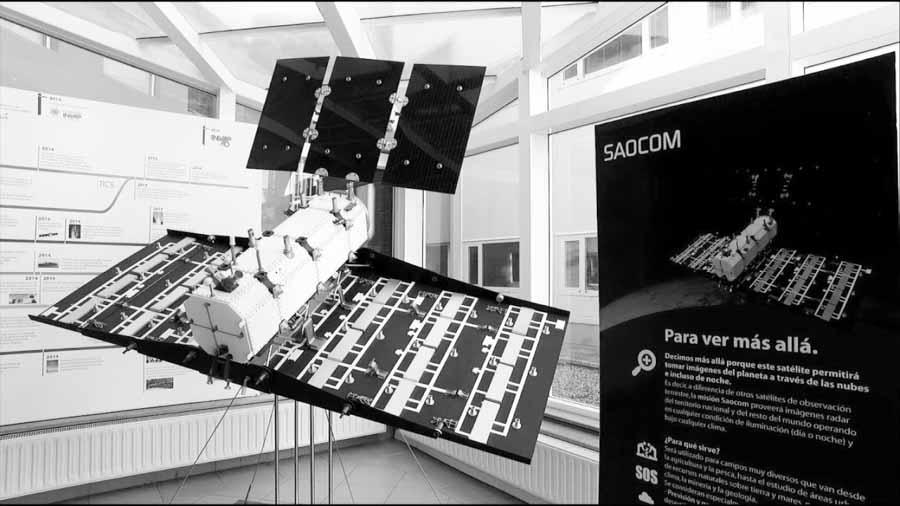 SAOCOM-1A-satelite-ciencia-03