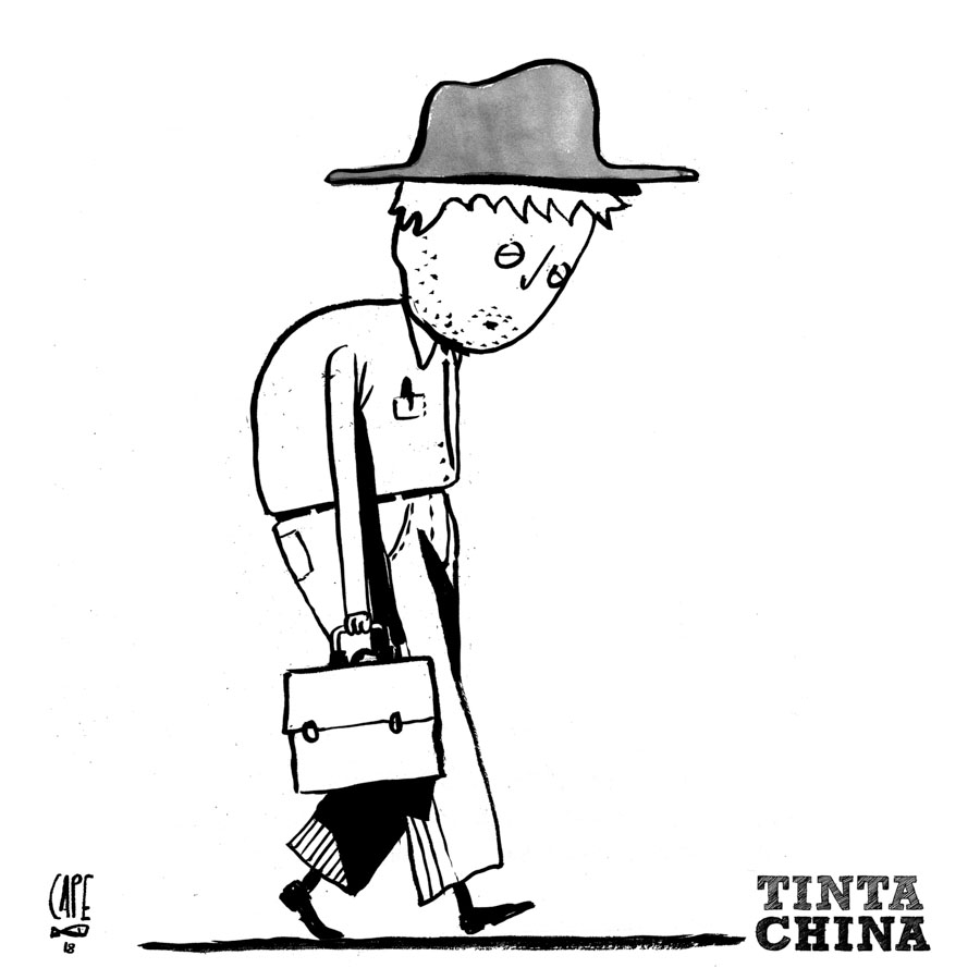 Serie-Posta-El-Cape-Tinta-China-62