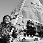 El día que las guerrilleras liberaron Raqqa