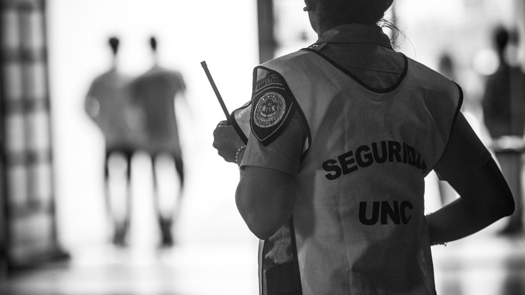 UNC-tomas-policia-