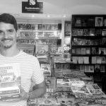 Mañana será historia: un diario frenético sobre la realidad venezolana