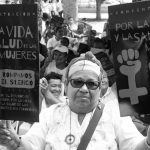 El Salvador cumple veinte años encarcelando a mujeres por aborto
