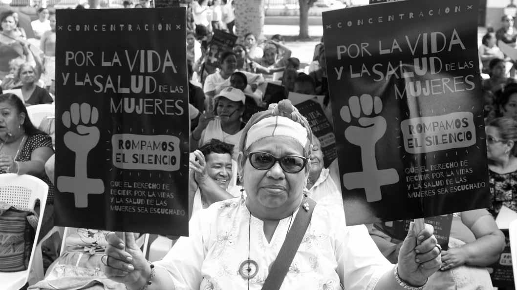 aborto-afp-El-Salvador