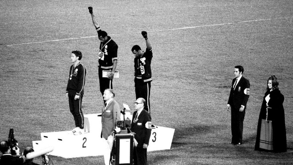 black-power-juegos-olimpicos-1968-latinta