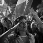 Las tres herencias que explican el fenómeno Bolsonaro