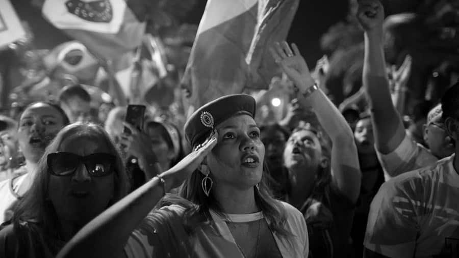 bolsonaro-colonialismo-herencia4