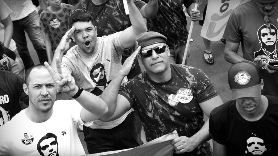 bolsonaro-fascismo-brasil-elecciones