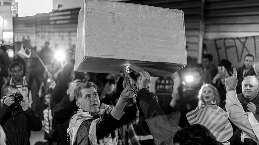 bolsonaro-fascismo-brasil-elecciones2
