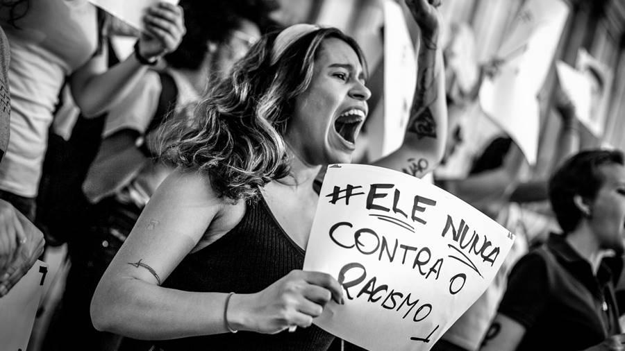 bolsonaro-fascismo-brasil-elecciones3