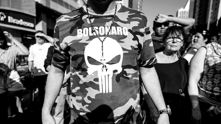 bolsonaro-neofascismo-derechizacion