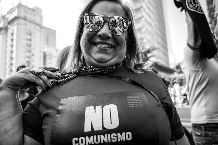 bolsonaro-neofascismo-derechizacion2