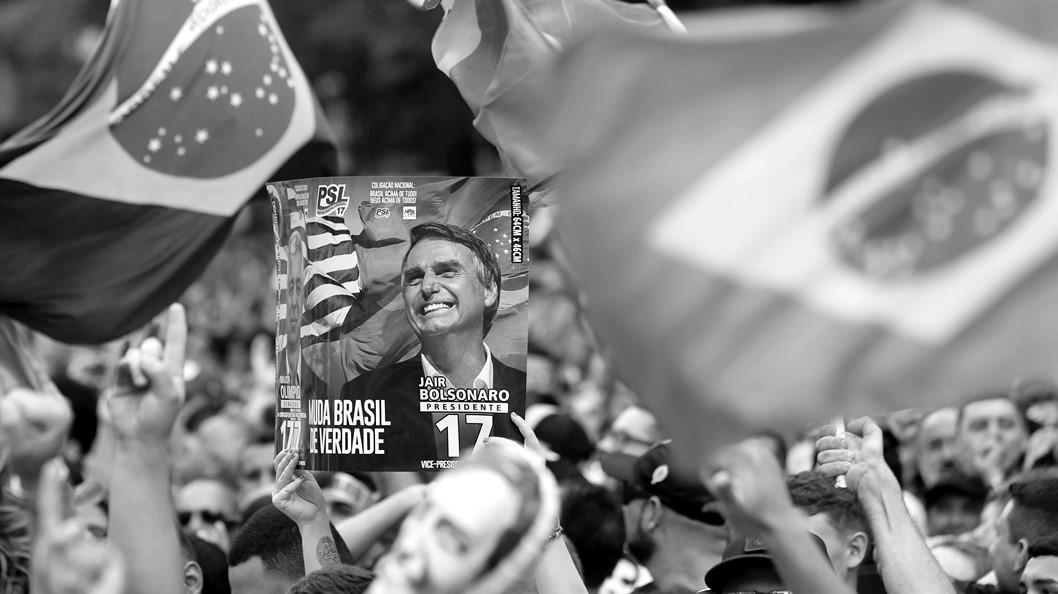 bolsonaro-presidente-brasil-elecciones