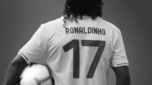 Los jugadores de Bolsonaro