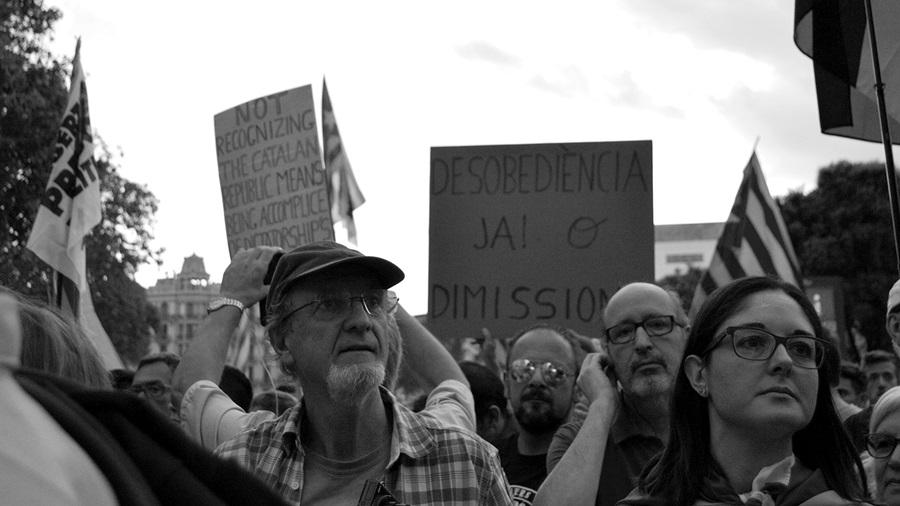 catalunya-independencia4