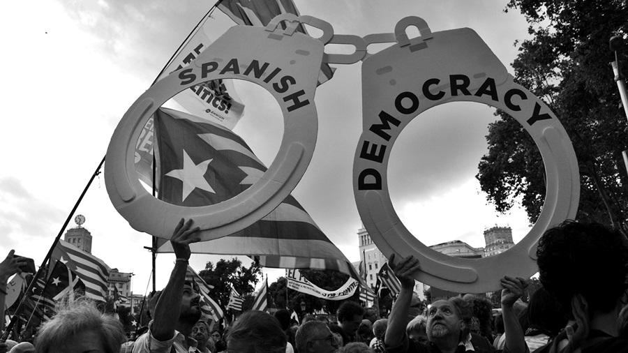 catalunya-independencia5