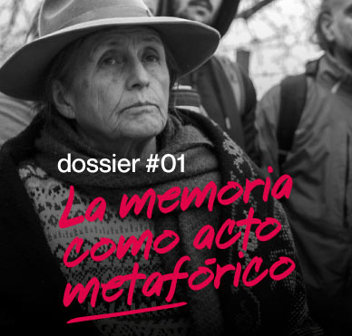 Ideas Menores | Silvia Rivera Cusicanqui