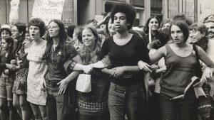 Cinco documentales feministas para la deconstrucción