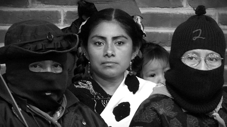 concejo-nacional-indigena-ezln3