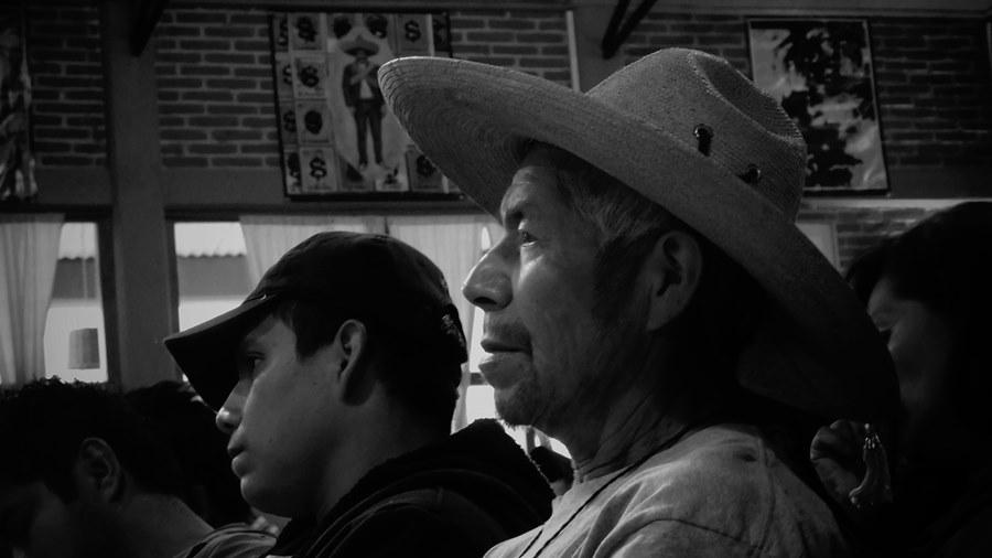 concejo-nacional-indigena-ezln5