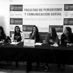 """Mujeres en los clubes: """"Los espacios los hacemos a la fuerza"""""""