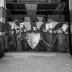 """""""El FMI es al Estado lo que la Sociedad Anónima Deportiva a un club"""""""