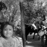 Santiago del Estero: murió el campesino que había sido desalojado y atacado por policías