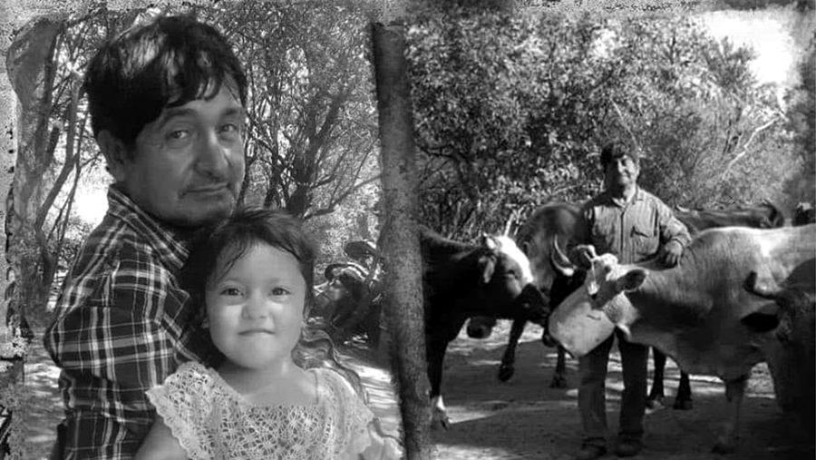 corvalan-campesino-santiago-mocase