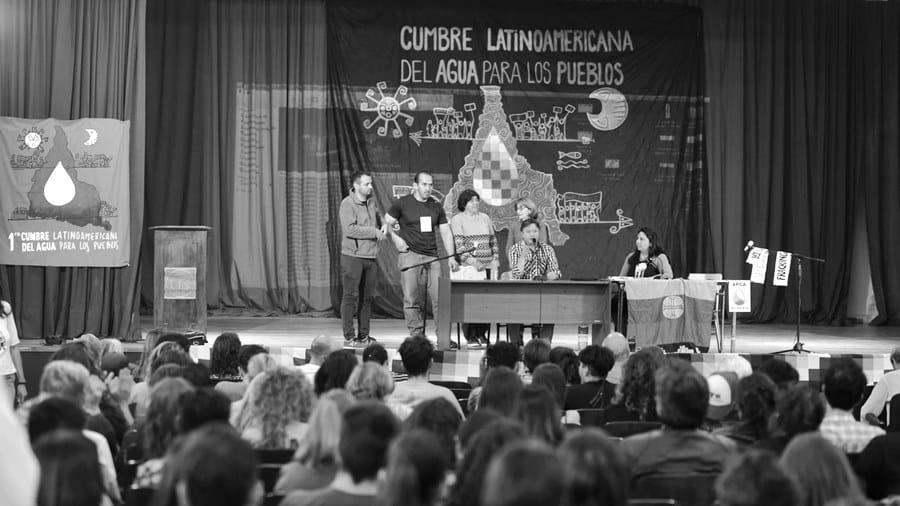 cumbre-latinoamericana-agua-pueblos3