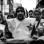 Proyectos educativos y movimientos populares en Nuestra América