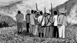 Derechos campesinos: lucha contrahegemónica de La Vía Campesina
