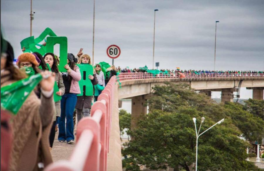 dvEF_La marea verde en la bienal_01