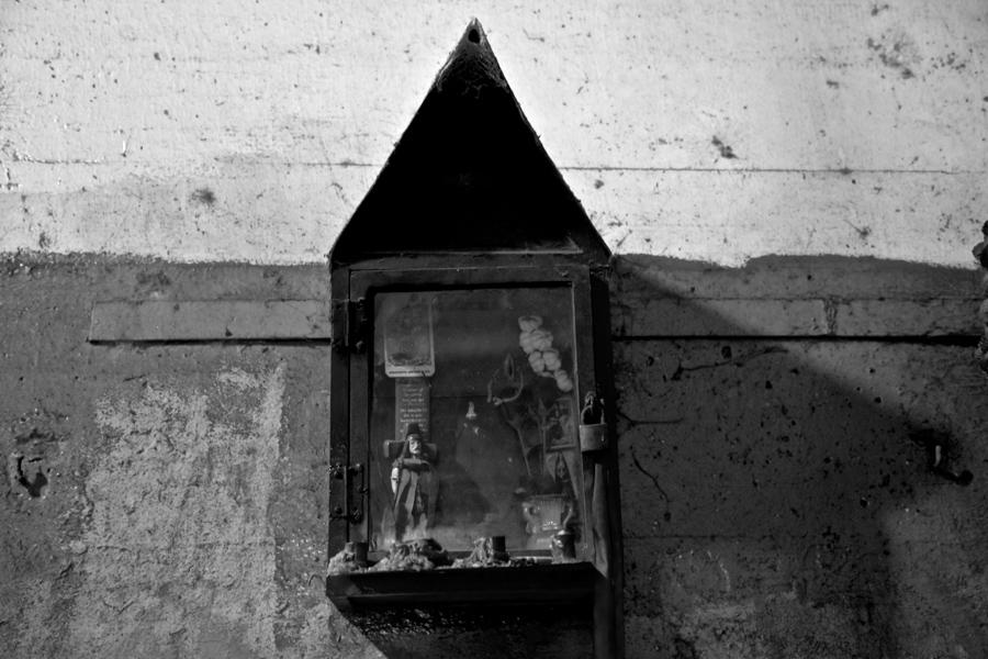 el astillero de Juan Alaimes_13