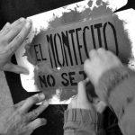 """Suspendido todo avance en el proyecto """"El Montecito"""" por 90 días"""