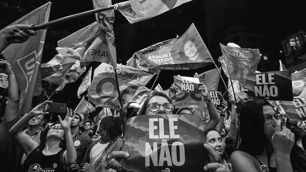 elecciones-brasil-hadad-bolsonaro