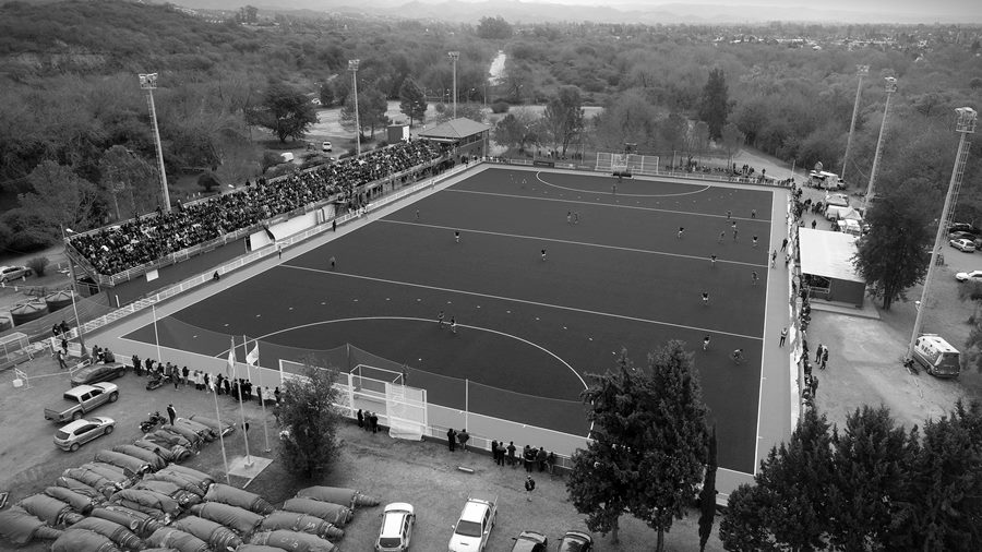 estadio-hockey-camping-reserva-sanmartin
