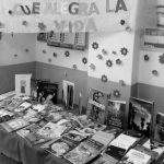 VII Feria Barrial del Libro Infanto Juvenil: la otra feria del Libro