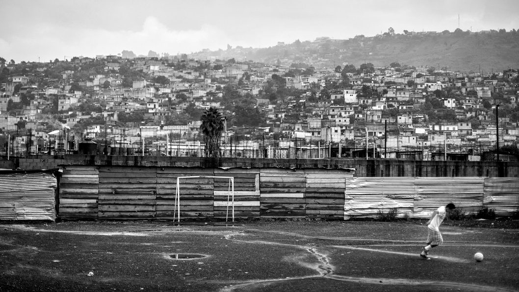 futbol-centroamerica-violencia-latinta