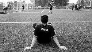 Los desocupados del fútbol