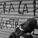 CORREPI presenta el Informe de la Situación Represiva en Córdoba