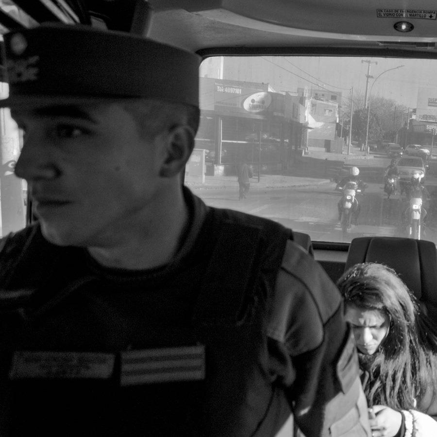 gendarmería-controles-cordoba-requisas