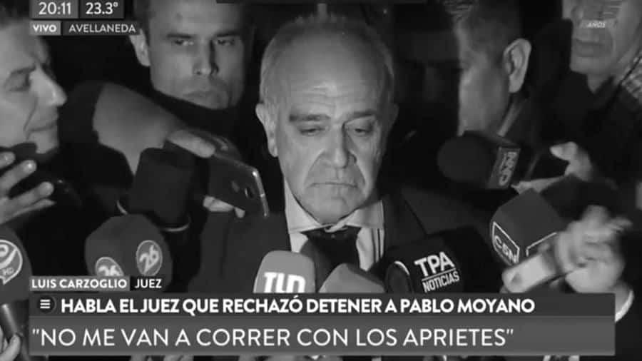 lawfare-argentina-judicial-cambiemos2