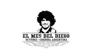 """""""El Diego es un héroe de TV entre héroes de redes sociales"""""""